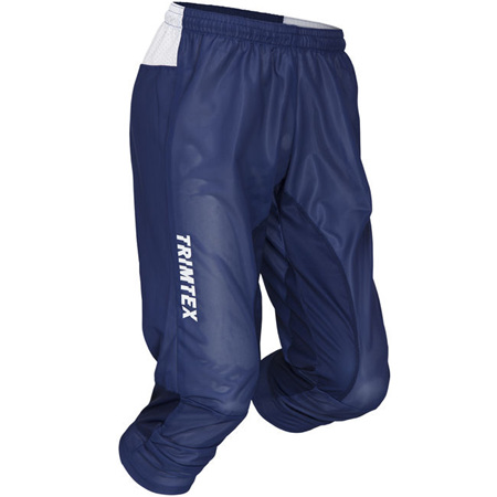 Extreme TRX Short O-Pants, Navy