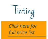 Eye Treatment Price list