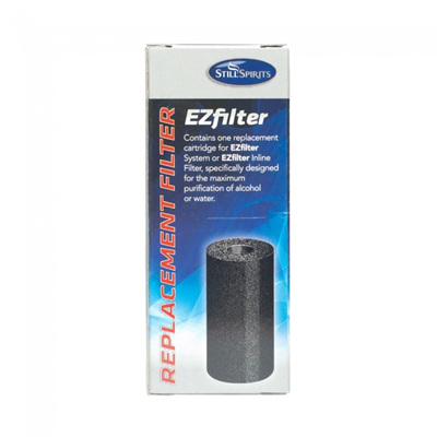 EZ Filter Replacement Cartridge