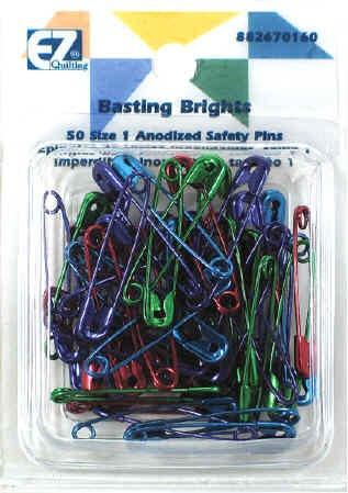 EZ882670160   Basting Brights