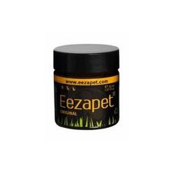Ezapet Anti Itch Cream