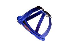 EzyDog Checkplate Harness