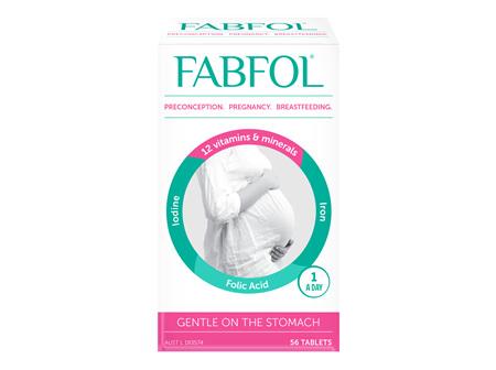 Fabfol 56
