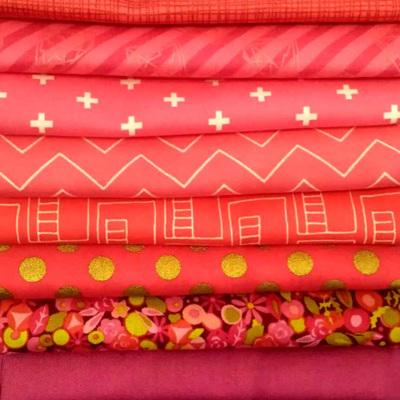 Fabric Fix 10 Pack  - P!NK!