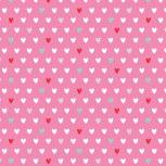 Little Princess Pink - NT80010 103