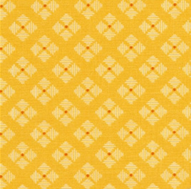 Bee Basics RB C6409 Yellow