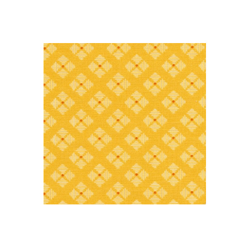 Fabric prices are per metre. The minimum purchase is 25 cms with increments of 5