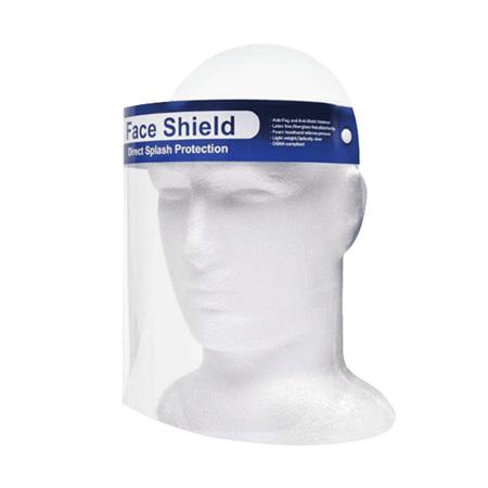 Face Shield
