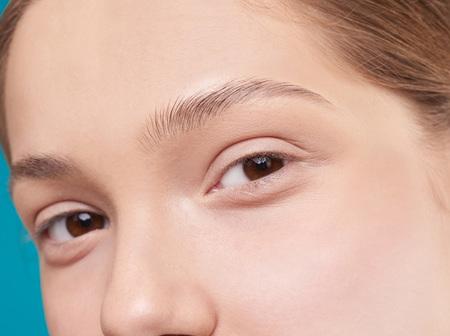 Face Waxing