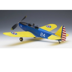 Fairchild PT19
