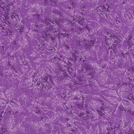 Fairy Frost - Purple
