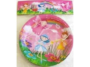 Fairy Garden Party Range