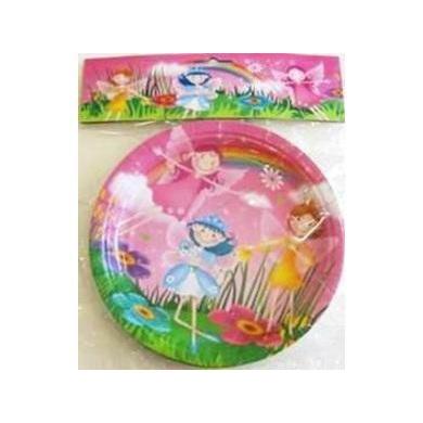 Fairy Garden Party Range