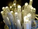 Fairy Lights 240 Bulbs 20m Long