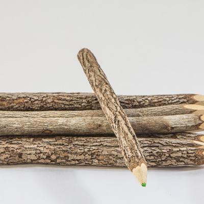Fairy Pencils - Coloured