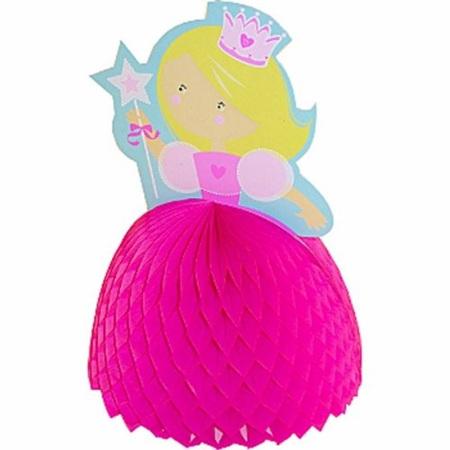 Fairytale Princess Centrepiece