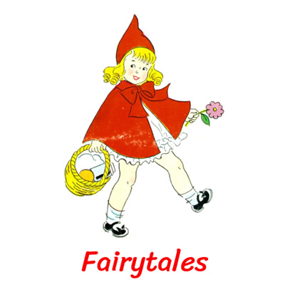 Fairytales & Classic Stories