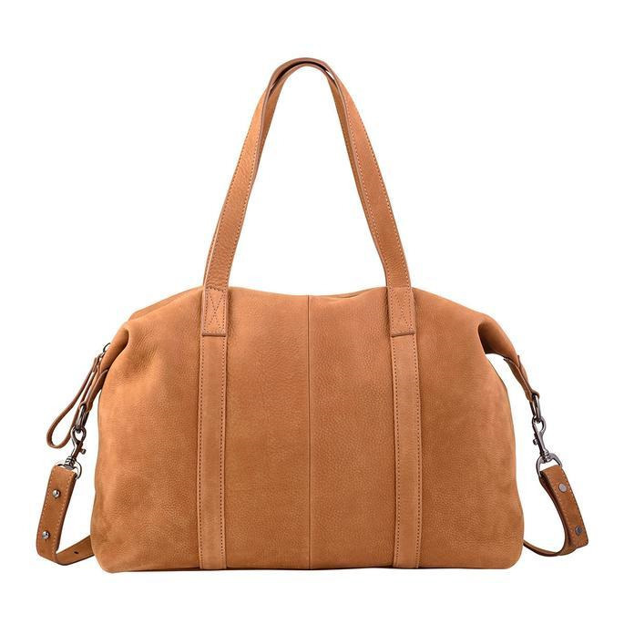 Fall of Hearts Bag