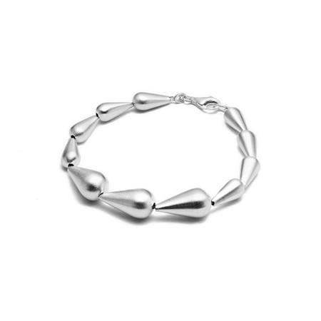 Falling Water Bracelet