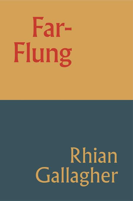 Far-Flung
