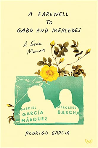 Farewell to Gabo and Mercedes