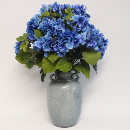 Farmhouse Blue 2274