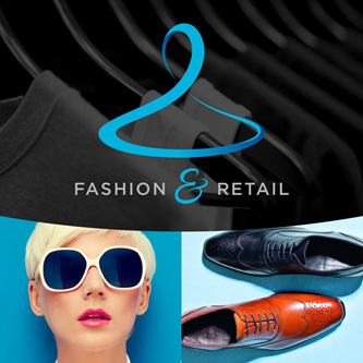 Fashion & Retail