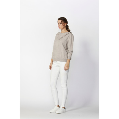 FATE AND BECKER LENOX PANT