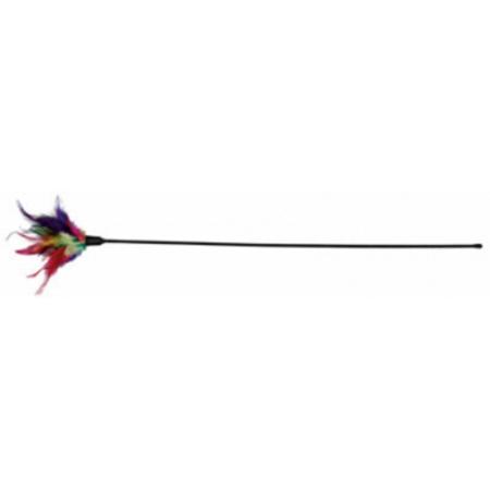Feather Teaser-50cm