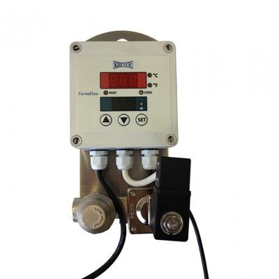 FermFlex Temperature Control
