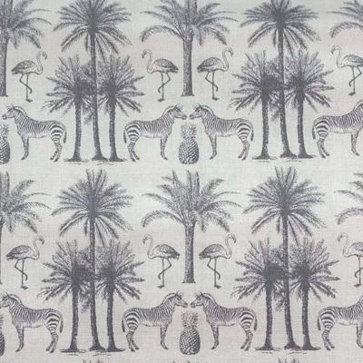 Fern Garden - Palm