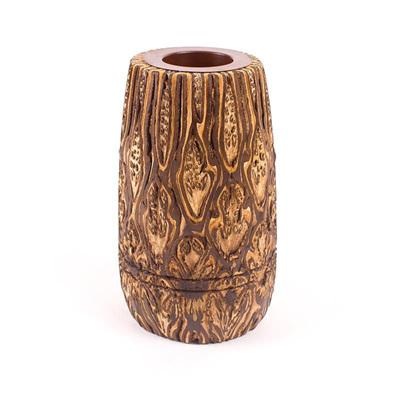 Fernwood Alpine Vase