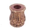 Fernwood Aroha Vase