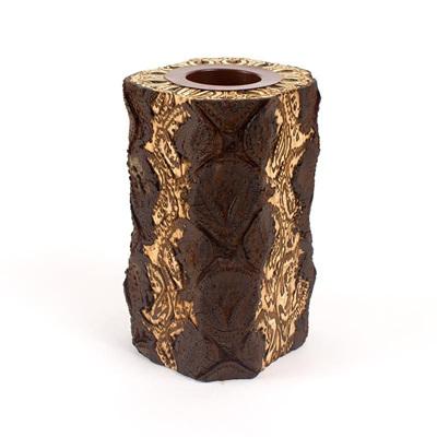 Fernwood Mana Vase