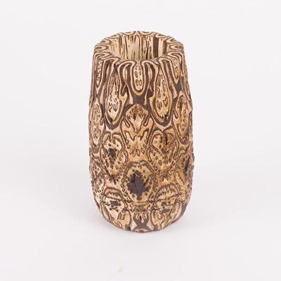 Fernwood Slim Vase