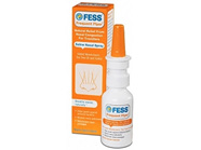 FESS Frequent Flyer 30ml