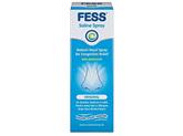FESS Nasal Spray 30ml -original