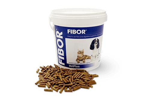 Fibor