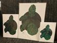 Fiddle Leaf Prints