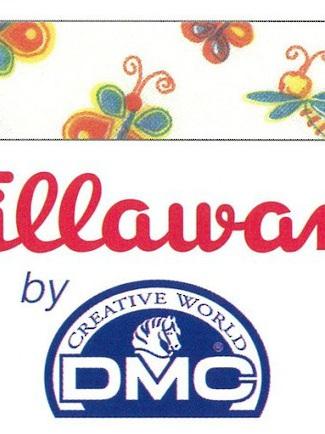 Fillawant Butterflies
