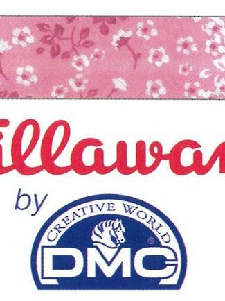 Fillawant Pink Blossom
