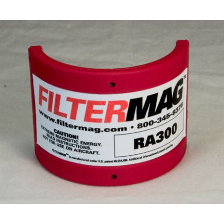 FilterMag RA300 Oil Filter Magnet
