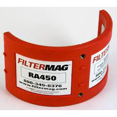 FilterMag RA450 Oil Filter Magnet