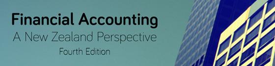 Financial Accounting, 4e
