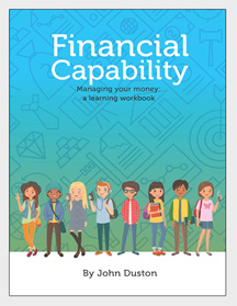 Financial Capability