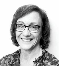 Fiona Harrison - Edify Marketing Systems Executive