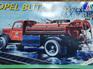 Italeri 1/24 Opel Blitz Firetruck