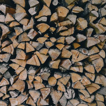 Firewood & Shavings