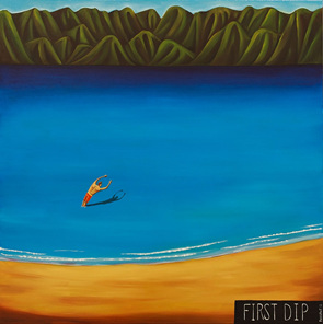 First Dip
