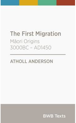 First Migration